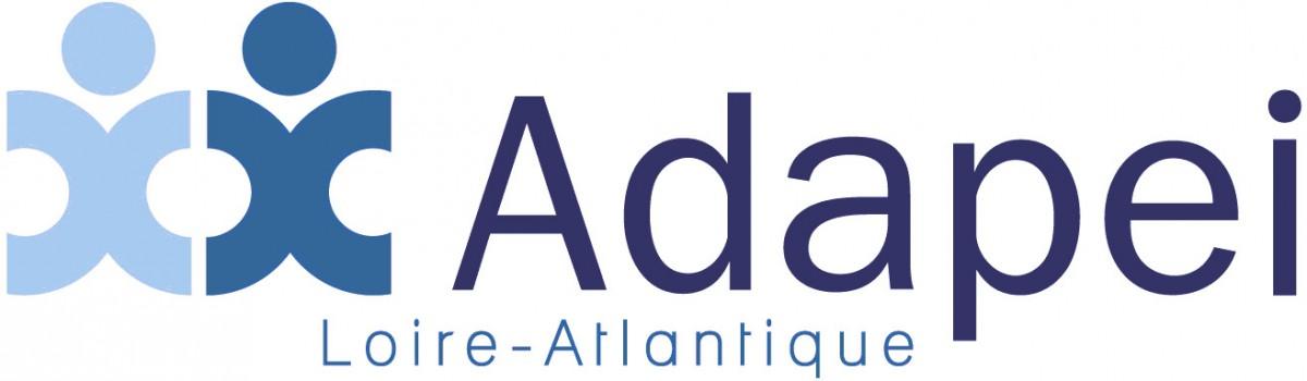 Logo-Adapei-44