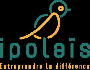 logo-ipolais